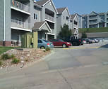 Highclere Apartments, Council Bluffs, IA