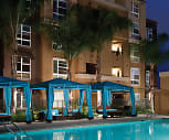 Calypso Apartments and Lofts, Orange, CA