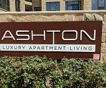 Ashton on West Dallas, Downtown, Houston, TX