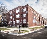 1101 N LeClaire- Pangea Real Estate, Austin, Chicago, IL