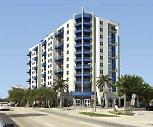 Camacol Tower, English Center, FL