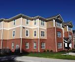 Windridge Apartments, 27573, NC