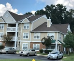 Sheffield Greens Apartments, 20695, MD