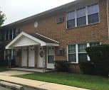 Ocean Heights Manor, 08244, NJ