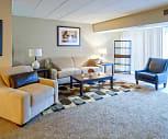 The Forum Apartments & Health Club, Westwood, Cincinnati, OH