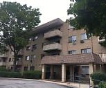 Westgate Apartments, 60070, IL