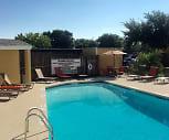 The Annex, San Angelo, TX