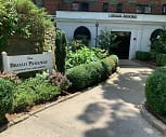 One Broad Parkway Cooperative Apartments, Ossining, NY
