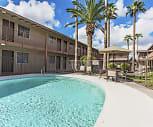 Twin Palms, Phoenix, AZ