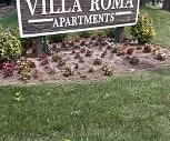 VILLA ROMA, Marlborough, MO