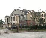 Parc Place Apartments, English Turn, New Orleans, LA