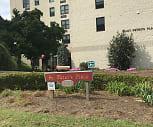 St. Peters Place, Phoenixville Area High School, Phoenixville, PA