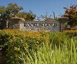 Rocklin Gold, Rocklin, CA
