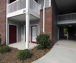 Swanzy Ridge Apartments, 28337, NC