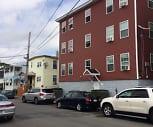 Lowell Belvidere Housing, 01854, MA