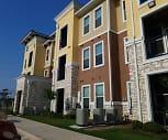 Royal Gardens Apartments, Mineral Wells, TX