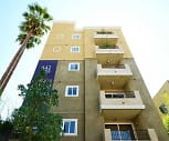 442 Lake, South Burlington Avenue, Los Angeles, CA
