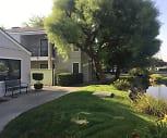 Edgewater Condominium Rentals, Rosedale, CA