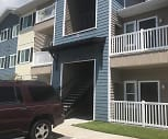 Parkside Commons Apartments, 33777, FL