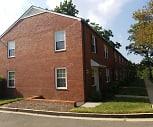 Westover Village, 22205, VA