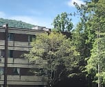 Dayspring Apartments, Westfield, PA