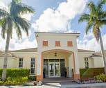 Orchid Grove, Blanche Ely High School, Pompano Beach, FL