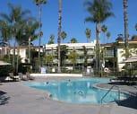 Olive Tree Apartments, North Hollywood, CA