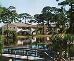 The Pines Resort, Indialantic, FL
