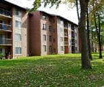 Spring Parc Apartments, 20904, MD