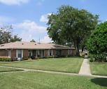 Sedgefield Apartments, Casselberry, FL