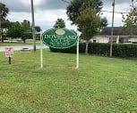 Doveland Villas Apartments, 33430, FL