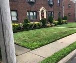 66-70 Tulip Avenue, 11001, NY