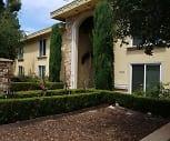 Woodland Terrace, Mid City, San Diego, CA