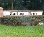Carlton Arms of Winter Park, Orlando, FL