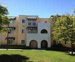 Sunrose Apartments, Hillsborough, Chula Vista, CA