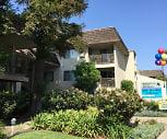 Mountainview Venture Apartments, 91791, CA