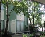 Arco Place, 32211, FL