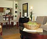 The Way Apartments, Oak Cliff, Dallas, TX