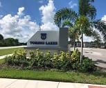 Torino Lakes, Port Saint Lucie, FL