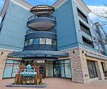 Zen Chaska, Minnesota School of Business  Shakopee, MN