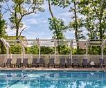 Royal Crest Estates Apartments, Bristol County, MA