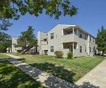 Eagle Creek Apartments, 67230, KS
