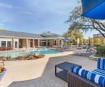 Pool, Briarcrest