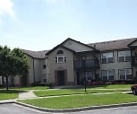 Market Place Court, 48211, MI