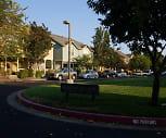 Old Elm Village, Sonoma, CA