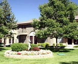 Adrienne Townhomes and Apartments, Wheat Ridge, CO