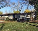 Pinegrove, Northeast Warren, Warren, MI