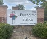 Eastpointe Station, Talty, TX