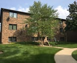 WoodCreek Apartments, 60156, IL