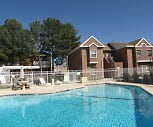 Woodcrest Apartment Homes, Las Cruces, NM